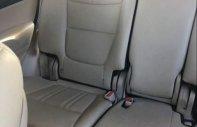 Bán Kia Sorento đời 2016 xe gia đình giá 850 triệu tại Tp.HCM