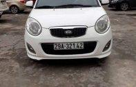 Cần bán chiếc xe Morning số sàn, xe còn nguyên bản giá 168 triệu tại Hà Nội