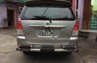 Tôi cần bán Innova, xe rất tốt, máy êm, gần cực chắc giá 315 triệu tại Yên Bái