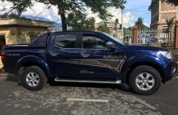 Nissan Navara EL Premium giá tốt tại Quảng Bình, Hà Tĩnh. Xe có sẵn giao ngay. LH 0912 60 3773 giá 649 triệu tại Quảng Bình