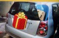 Bán Kia Morning đời 2011, màu bạc giá 179 triệu tại Tp.HCM