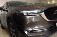 Bán xe Mazda Cx5 bản 2.5 1 cầu giá 1 tỷ 25 tr tại Tp.HCM