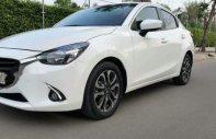 Bán xe Mazda 2 1.5AT năm sản xuất 2016, màu trắng, giá 485tr giá 485 triệu tại Bình Phước