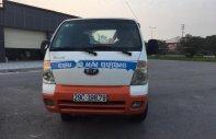 Cần bán lại xe Kia Bongo cứu hộ sản xuất 2007, màu trắng giá 230 triệu tại Hải Dương