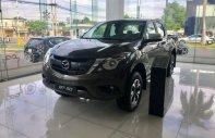 Cần bán Mazda BT 50 đời 2018, nhập khẩu giá 829 triệu tại Bình Dương
