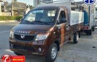 Xe tải KenBo 990kg công nghệ, linh kiện Nhật Bản. giá 80 triệu tại Long An