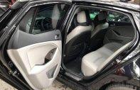 Cần bán xe Kia Optima năm sản xuất 2016, màu đen, nhập khẩu giá 710 triệu tại Tp.HCM