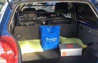 Bán Chevrolet Spark sản xuất năm 2015, màu xanh lam giá 164 triệu tại Tp.HCM