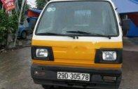 Cần bán gấp Suzuki Super Carry Van sản xuất 2001, 86tr giá 86 triệu tại Hà Nội