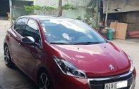 Bán Peugeot 2008, xe nhập khẩu Pháp giá 630 triệu tại Vĩnh Long