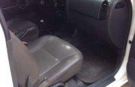 Bán ô tô Isuzu Dmax đời 2007, màu trắng, giá tốt giá 245 triệu tại Tp.HCM