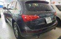 Bán xe Audi Q5, sx năm 2011, nhập Đức, đăng kí tư nhân chính chủ từ đầu, đi ít, giữ gìn còn rất mới giá 1 tỷ 30 tr tại Tp.HCM