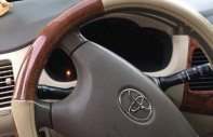 Cần bán Toyota Innova đời 2008, màu bạc giá 700 triệu tại Gia Lai