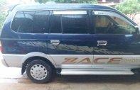 Bán xe Toyota Zace năm 2001, nhập khẩu   giá 158 triệu tại Bắc Giang