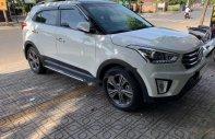Bán Hyundai Creta 1.6 AT GAS năm sản xuất 2016, màu trắng, xe nhập giá 630 triệu tại Bình Dương
