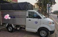 Bán xe Suzuki Super Carry Pro năm sản xuất 2016, màu trắng, xe nhập giá 248 triệu tại Thái Bình