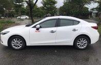 Bán Mazda 3 năm 2017, màu trắng giá 660 triệu tại Đà Nẵng
