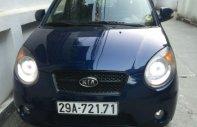 Cần bán lại xe Kia Morning 1.0 AT đời 2008, giá chỉ 225 triệu giá 225 triệu tại Hà Nội