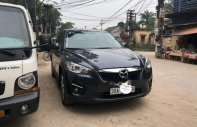 Chính chủ bán Mazda CX 5 2.0 AWD đời 2014, giá chỉ 730 triệu giá 730 triệu tại Hà Nội