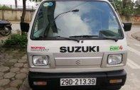 Cần bán lại xe Suzuki Super Carry Van năm sản xuất 2018, màu trắng, 275tr giá 275 triệu tại Hà Nội
