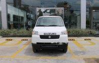 Bán xe tải Suzuki Carry Pro nhập khẩu Indonesia giá 334 triệu tại Bình Dương