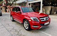 Cần bán xe Mercedes 300 4Matic đời 2012, màu đỏ, nhập khẩu nguyên chiếc giá 1 tỷ 50 tr tại Hà Nội