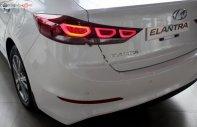 Bán Hyundai Elantra 1.6 AT đời 2018, màu trắng, 630tr giá 630 triệu tại Tp.HCM