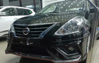 Bán Nissan Sunny XT đủ màu giá tốt tại Quảng Bình, Hà Tĩnh, LH 0912 60 3773 giá 518 triệu tại Quảng Bình