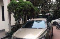 Cần bán gấp Chevrolet Cruze LS 1.6 MT đời 2011 chính chủ giá 285 triệu tại Hà Nội