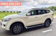 X-Terra 2019 dòng xe nhập khẩu từ Thái Lan - hoàn toàn mới - có xe giao ngay - LH ngay Ms Mai để đặt cọc 0903.326.233 giá 988 triệu tại Tp.HCM