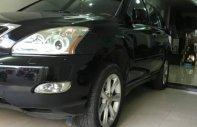 Bán Lexus RX 350 2008, màu đen, xe nhập, giá tốt giá 920 triệu tại Tp.HCM