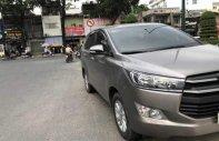 Cần bán lại xe Toyota Innova MT đời 2017, 710tr giá 710 triệu tại Tp.HCM