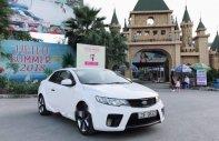 Cần bán Kia Koup sản xuất năm 2010, màu trắng, xe nhập, 415 triệu giá 415 triệu tại Hà Nội