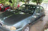 Cần bán lại xe Daewoo Cielo đời 1998, chính chủ giá 69 triệu tại Hà Tĩnh