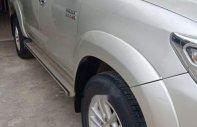 Bán Toyota Hilux năm 2014, nhập khẩu nguyên chiếc, giá 0tr giá Giá thỏa thuận tại Nghệ An