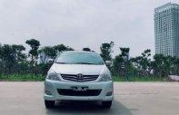 Xe Toyota Innova    V AT 2008 giá 375 triệu tại Hà Nội