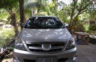 Bán Toyota Innova G 12/2007, còn đẹp, zin giá 363 triệu tại Tp.HCM