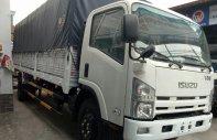 Bán xe tải trả góp Isuzu Vĩnh Phát, xe tải 8 tấn 2 giá rẻ giá 760 triệu tại Bình Dương