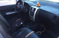 Bán xe Hyundai Getz 2009, giá chỉ 199 triệu giá 199 triệu tại Đồng Nai