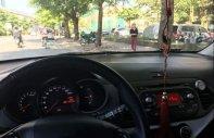 Bán Kia Picanto 1.25AT đời 2014, màu đỏ giá 335 triệu tại Hà Nội