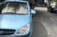 Bán Hyundai Getz 1.1 MT đời 2010, màu xanh lam, xe nhập  giá 255 triệu tại Hà Nội