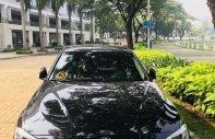 Bán ô tô BMW 3 Series 320i đời 2013, màu đen, xe nhập giá 800 triệu tại Tp.HCM