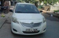 Bán xe Toyota Vios gia đình đi cần bán gấp, giá chỉ 270triệu giá 270 triệu tại Hà Nội