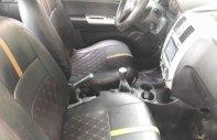 Bán xe Hyundai Getz đời 2009, màu bạc, xe nhập giá 192 triệu tại Đồng Nai