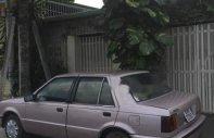 Cần bán xe Isuzu Gemini nhập Nhật, xe nguyên bản giá 33 triệu tại Bình Dương