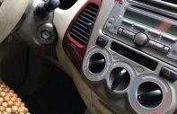 Bán ô tô Toyota Innova đời 2006, xe cực đẹp giá 390 triệu tại Tp.HCM
