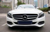 Bán Mercedes C200 Sx 2015, giá bán 62000km, giá cực tốt giá 1 tỷ 70 tr tại Tp.HCM