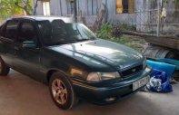 Cần bán gấp Daewoo Cielo MT đời 1995, nhập khẩu, giá tốt giá 48 triệu tại Đồng Nai