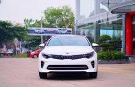 Bán xe Optima 2018 - Ưu đãi khủng cuối năm giá 789 triệu tại Tp.HCM