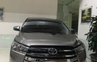 Bán xe Toyota Innova E đời 2018, số sàn - Giao xe ngay giá 771 triệu tại Hà Nội